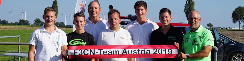 F3CN Austria